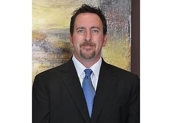 Scottsdale bankruptcy lawyer Brant Hodyno, Esq., PLLC