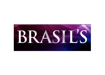 Philadelphia night club Brasil's Nightclub
