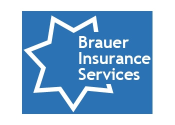 Brauer Insurance Services