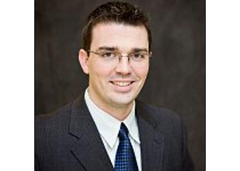 Henderson patent attorney  Brauer, Driscoll, Sun and Associates LLC