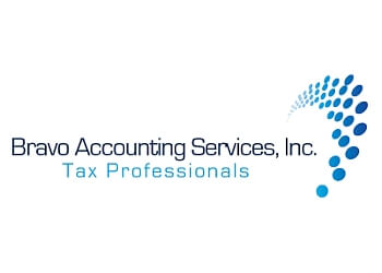 Pembroke Pines accounting firm BRAVO ACCOUNTING SERVICES INC.