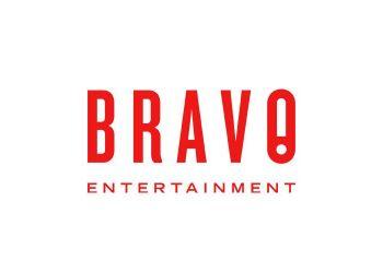 Dallas entertainment company Bravo Entertainment