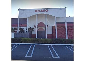 Anaheim night club Bravo Night Club