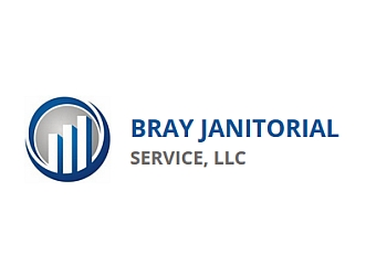 Surprise commercial cleaning service Bray Janitorial Service, LLC
