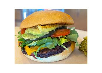 New Orleans bakery Breads On Oak