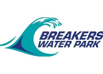 Breakers Water Park Tucson Amusement Parks