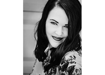 Provo wedding photographer Breanna White Photography