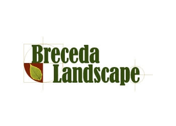 San Diego landscaping company Breceda Landscape