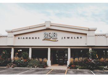 Peoria jewelry Bremer Jewelry