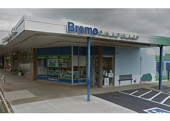 Richmond pharmacy Bremo Pharmacy