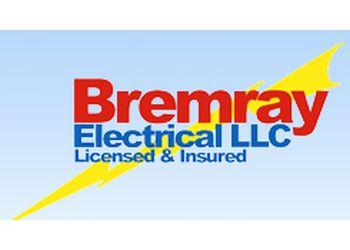 Ann Arbor electrician Bremray Electrical, LLC