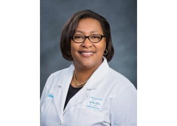 Louisville pediatrician Brenda A. Osborne, MD - PEDIATRIC AND NEONATAL SPECIALISTS