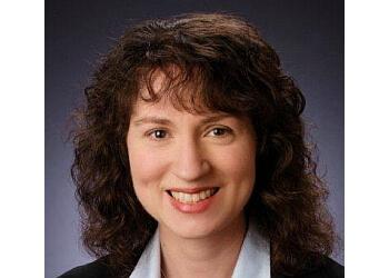 Toledo tax attorney Brenda A. Ray, Esq., CPA