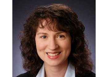 Toledo tax attorney Brenda A. Ray, Esq., CPA