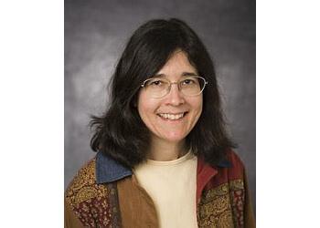 Cleveland oncologist Brenda Cooper, MD - UH Cleveland Medical Center