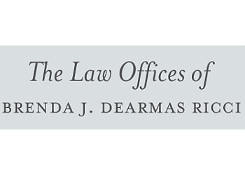 New Orleans immigration lawyer Law Offices of Brenda J. DeArmas Ricci