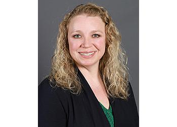 Sioux Falls gynecologist Brenda Kallemeyn, MD