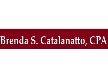 Baton Rouge accounting firm Catalanatto & Barnes, CPAs, LLC