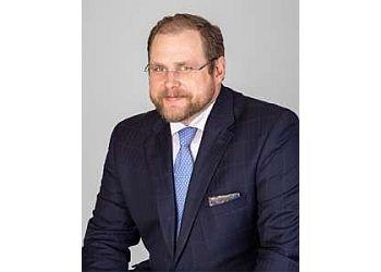 Fort Lauderdale business lawyer Brendan A. Sweeney, Esq. - Sweeney Law, PA