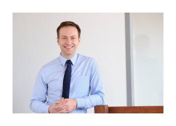 Washington consumer protection lawyer Brendan Klaproth