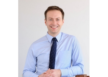 Washington consumer protection lawyer Brendan Klaproth - Klaproth Law PLLC