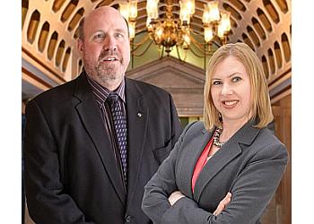 Omaha dui lawyer Brendan M. Kelly