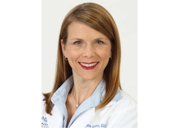 Murfreesboro pain management doctor Brenna Green, DO