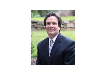 Philadelphia accounting firm Brennan & Company CPA, PC.