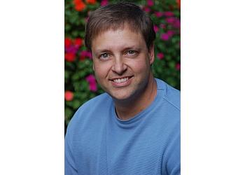 Tulsa plastic surgeon Brent A. Rubis, MD