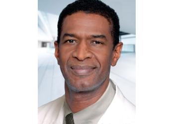 Tampa urologist  Brent C Sullivan, MD