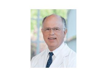 Evansville pediatrician  Brent Cochran, MD