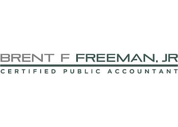Fresno accounting firm Brent F. Freeman Jr. CPA