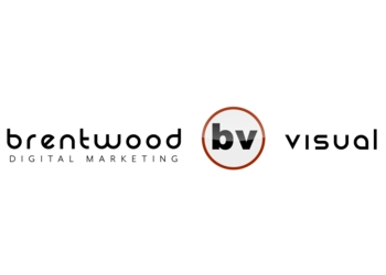 Stockton web designer Brentwood Visual, Inc.