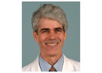 Oakland neurologist Bret Andrews, DO