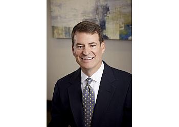 Atlanta gynecologist Bret C. Lewis, MD, FACOG