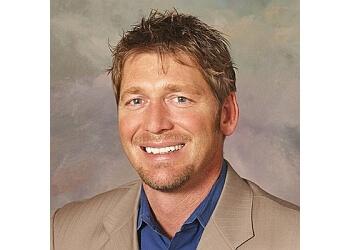 Wichita mortgage company Bret Frerichs