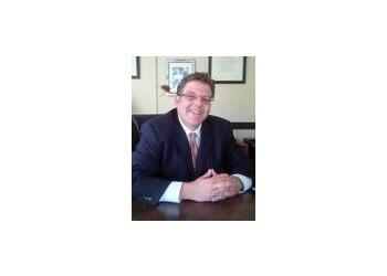 Springfield divorce lawyer Brett A. Schneider