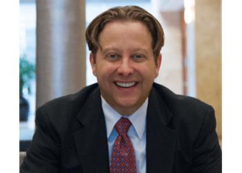Austin business lawyer Brett Andrew Cenkus