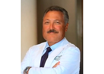 Hayward plastic surgeon Brett E. Stompro, MD, FACS