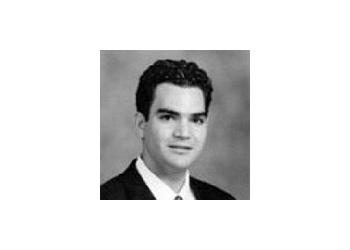 Chula Vista cardiologist Brett J. Berman, MD