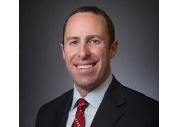Raleigh orthopedic Brett J. Gilbert, MD
