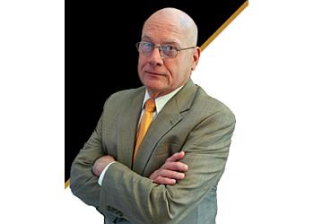 Lafayette criminal defense lawyer Brett L. Grayson