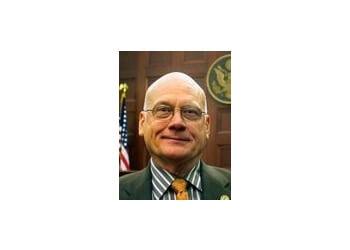 Lafayette criminal defense lawyer Brett L Grayson LLC