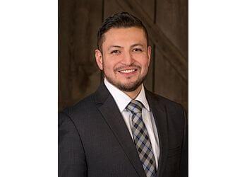 Chandler insurance agent Brett P Thomas - Farmers Insurance