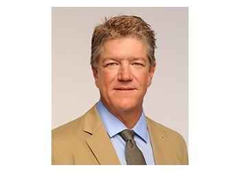 Brownsville physical therapist Brett Tice PT, DPT