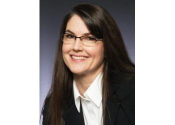 Salinas bankruptcy lawyer Brette L. Evans