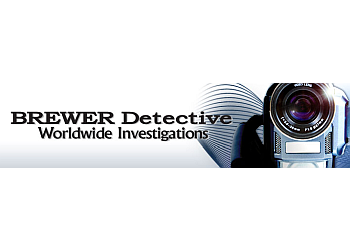 Memphis private investigation service  Brewer Detective