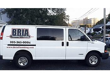 Bridgeport plumber Bria Plumbing & Heating