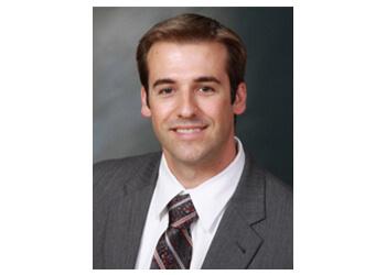 Santa Rosa bankruptcy lawyer Brian A. Barboza