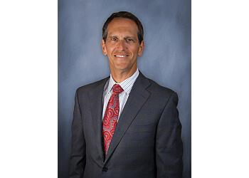 Dallas urologist Brian A. Feagins, MD - UROLOGY CLINICS OF NORTH TEXAS